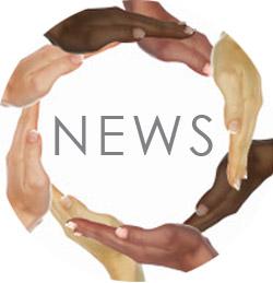 News The Door Church Weslaco