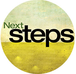 Next Steps  The Door Church Weslaco